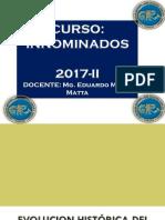 Diap N_ 2 Inominados 2017-2 (Revisadas)
