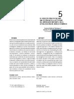 Lectura 2 S3.pdf