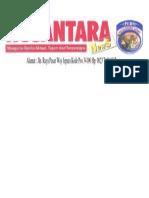 AMPLOP NUSANTARA.docx