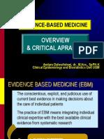 Dr Andaru EBM-Blok Respirasi R1 UII 10 1