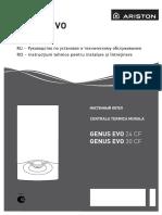 616_GENUS EVO - CF - manual de instalare.pdf
