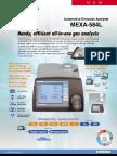 MEXAcatalog.pdf