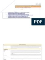 cons_usos_resid_eurostat_web_final_2010-2015.xlsx