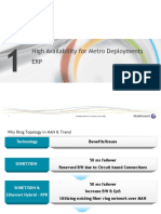 ERP Overview.ppt