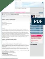 Définitions Et Principes Généraux - Ministère Des Affaires Sociales Et de La San