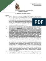 2da Ponencia- La Palabra de Dios en las Culturas.pdf