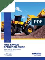 FINAL Fuel Saving Operations Guide June10 Completesample LR