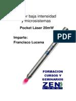 Presentacion Laser 20 Mw Barcelona.madrid-1(2)