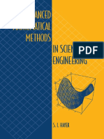 Engineering Mathematics 1 By Veerarajan Pdf