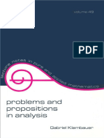 183952592-Gabriel-Klambauer-Problems-and-Propositions-in-Analysis-Lecture-Notes-in-Pure-and-Applied-Mathematics-1979-pdf.pdf