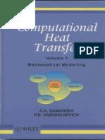 180931875-Computational-Heat-Transfer-VOL1-Mathematical-Modelling-1995-pdf.pdf