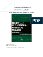 188369649-Theory-and-Applications-of-Numerical-Analysis.pdf