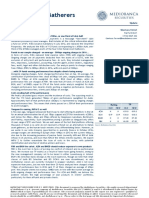 Italian Asset Gatherers 2017-06-12 (1)