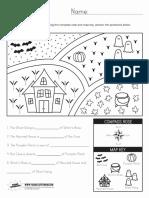 SpookytownWorksheet.pdf