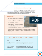 which_one_is_different_why_instructions_0.pdf