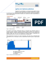 WEG Eficiencia Energetica Em Injetoras Plasticas Artigo Tecnico Portugues Br