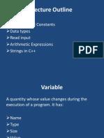 Programming Fundamentals_Lecture 02.ppt