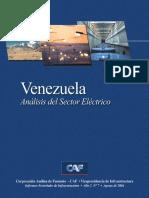 CAF_ANALISIS SEN2004.pdf