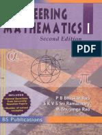 Engineering-Mathematics-1 (1).pdf