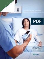 ProBP Brochure