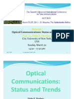 AICT_2011_Tutorial_Optical.pdf