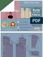 41 kurta for men.pdf