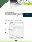 4_04_create_the_project_baseline.pdf