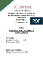 laboratorio-1-bioquimica