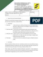2. Berat Jenis Agregat PDF