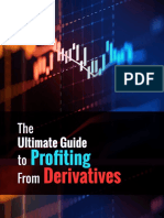 Derivatives-Guide.pdf