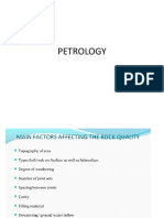 Engineering Geology_part2 (1)