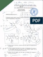 Supuesto Práctico OPIS.pdf