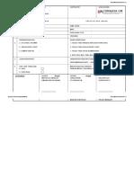 Form Persetujuan Material-edit