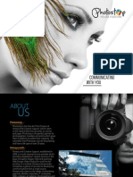Best Fine Art Digital Printing Services - Photostop.in