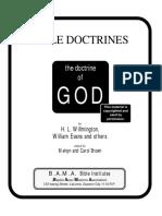 2-GOD