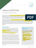 SAG Fraud Detection SB Mar16 WEB Tcm16-116405