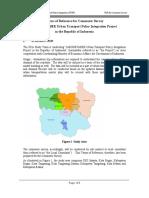 TOR_Commuter Survey for Jabodetabek)Rv