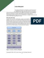 ArctecSecurityArchitectureBlueprint