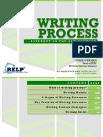 Writing Processes eBook (2)