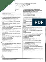 rezi-2011-cluj.pdf