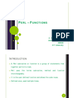 WINSEM2015-16_CP0067_21-Jan-2016_RM01_perl_functions.pdf