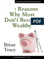 Brian-Tracy-5-Reasons-Why-People-Dont-Become-Wealthy.pdf