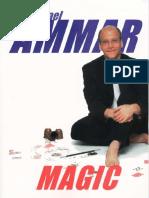 Michael.Ammar.-.Lecture.Notes.2000.pdf