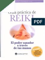 44692050-Guia-Practica-de-Reiki.pdf