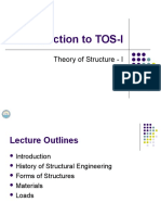 318758846 01 Introduction to Theory of Structures