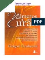 0 NÚMEROS QUE CURAN -Grigori Grabovoi 86.pdf