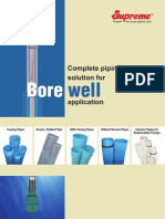 Bore-well Pipes.pdf