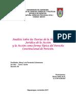 danny procesal.pdf