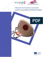 Manual4_First_aid_ro.pdf