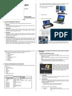 Bahan_Ajar_Materi_OPERASI_DASAR_KOMPUTER.pdf